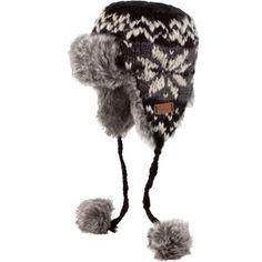 prana winter hats | DAKINE Kira Beanie - Women's
