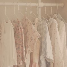 Uploaded by —𝒦. Find images and videos about cute, vintage and ethereal on We Heart It - the app to get lost in what you love. Beverly Marsh, Different Aesthetics, Cozy Cottage, Cottage Style, Aesthetic Pictures, Just For You, Style Inspiration, Cool Stuff, Retro