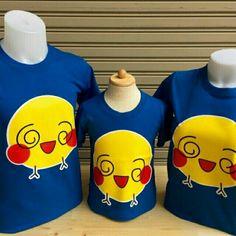 ขาย เสื้อยืดcotton ในราคา ฿99 ซื้อได้ที่ Shopee ตอนนี้เลย!http://shopee.co.th/punnapashop/2187209  #ShopeeTH