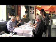 Italiaans Restaurant - Il Fiore - Maasmechelen