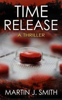 The eReader Cafe - Bargain Book #kindle #ebooks #books #thriller #suspense #martinjsmith http://www.theereadercafe.com/