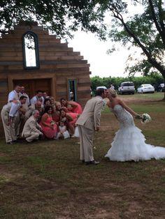 Thistlewood Farms - weddings Outside Wedding, Farm Wedding, Thistlewood Farms, Mermaid Wedding, Wedding Venues, Weddings, Wedding Dresses, Wedding Reception Venues, Bride Dresses