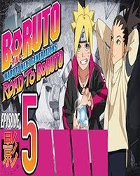Boruto-Next-Generation-Eps-5-Sub-Indo