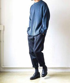 Fashion Pants, Fashion Dresses, Mens Fashion, Grunge Fashion, Fashion 2017, Modest Fashion, Retro Fashion, Fashion Tips, Stylish Men