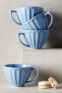 Dining & Entertaining - House & Home - anthropologie.com