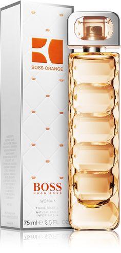 47 Gambar Parfum Orange Terbaik Film Posters Cult Movies Dan