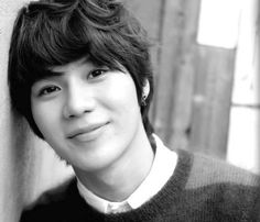 Lee Taemin - Happy 21st Birthday July 18, 2014