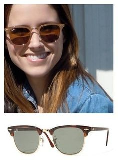 ray ban sale for women ray ban clubmaster oversized comprar c1574a968c