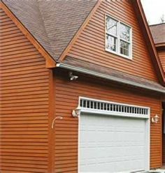 1000 images about siding on pinterest engineered wood for Lp engineered wood siding
