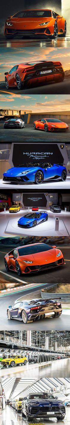 Lamborghini Changed Naming Scheme To Make Our Lives Easier. Time will tell. Fancy Cars, Cool Cars, R35 Gtr, Car Tags, Upcoming Cars, Lamborghini Veneno, Exotic Sports Cars, Best Luxury Cars, Car Tuning