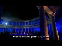 Loreena Mckennitt - The Mystic s Dream - Legendado PT - BR
