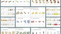 Conceptos básicos en infantil y primaria