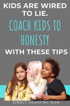 Practical Parenting, Gentle Parenting, Parenting Humor, Parenting Advice, Kids And Parenting, Laura Lee, Kinship Care, Raising Kids, Happy Kids