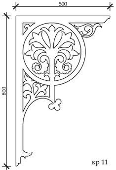 Stencil Templates, Stencil Patterns, Stencil Designs, Chip Carving, Wood Carving, Woodworking Plans, Woodworking Projects, Jugendstil Design, Scroll Saw Patterns