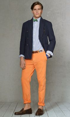 Luxury Vintage Madrid offers you the best selection of contemporary and vintage clothes from around the world discover our luxury brands Express delivery! Preppy Mens Fashion, Gents Fashion, Preppy Outfits, Preppy Style, Polo Ralph Lauren, Heavy Clothing, Men's Clothing, Mens Sport Coat, Sport Coats