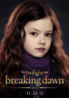 Renesmee Carlie Cullen-Breaking-Dawn-Part-2.jpg Olympic Coven/Cullen Family