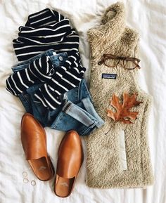 Casual Fall Outfits That Will Make You Look Cool – Fashion, Home decorating Winter Fashion Outfits, Fall Winter Outfits, Look Fashion, Autumn Winter Fashion, Womens Fashion, Winter Style, Fall Fashion 2018, Comfy Fall Outfits, Fashion Black