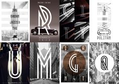 7 Beautiful display typefaces you can download right now for free