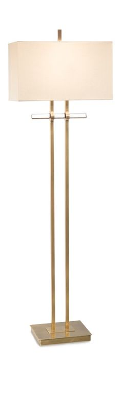 "hotel floor lamps""  By InStyle-Decor.com Hollywood"