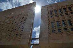 palazzo parlamento renzo piano