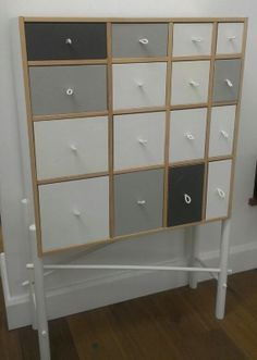 22 Brilliant Ikea Hacks