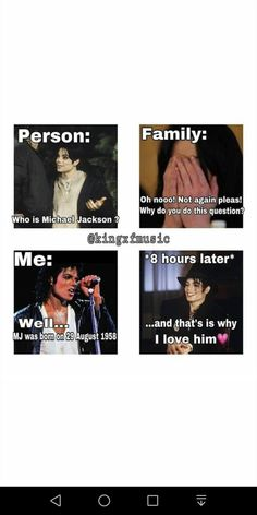 Free history lesson of Michael Jackson Who Was Michael Jackson, Michael Jackson Quotes, Michael Jackson Wallpaper, Disney Memes Clean, Jackson Movie, King Of Music, Papi, Concert Posters, Funny Memes