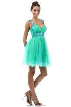looking for party dresses