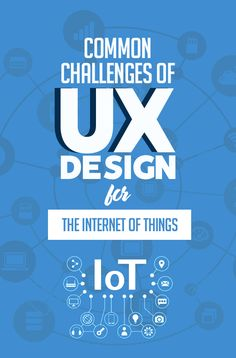 Internet of Things (IoT) is a new wave for transforming the way people complete their everyday tasks. It involves inter connectivity between smart devices, Ux Design, Graphic Design, Mobile Ui Design, Trust Issues, Highly Sensitive, Data Collection, New Technology, Save Energy, Articles