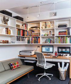 24-home-office-bancada-e-nichos