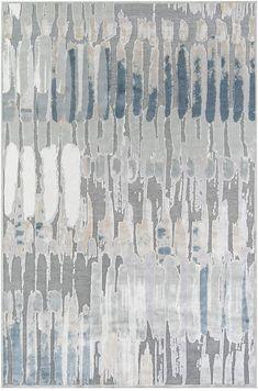 Second Hand Red Carpet Runner Code: 9026950912 Diy Carpet, Beige Carpet, Modern Carpet, Rugs On Carpet, Cheap Carpet, Neutral Carpet, Wall Carpet, Textured Carpet, Abstract Art