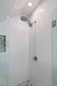 Bathrooms — Renovation Spot Before After Kitchen, Media Rooms, Atlanta Homes, Breakfast Nooks, Basement Renovations, Bedroom Inspiration, New Construction, Dining Rooms, Laundry Room