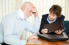Why is it Important to Hire a Wisconsin Accident Attorney? | Accident Attorneys Now