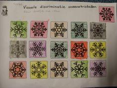 SDC14806 Advent Calendar, Holiday Decor, Frame, Winter, School, Advent Calenders, Frames
