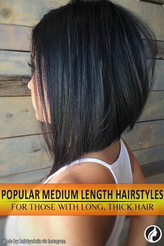 hair style simple pin by chantelle smalley on hair 머리 색깔 짧은 8789