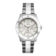 GUESS W15067L2 -