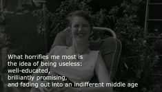 9 Timeless Sylvia Plath Quotes That Will Hit You HardYou can find Sylvia plath and more on our Timeless Sylvia Plath Quotes That Will Hit You Hard Poetry Quotes, Book Quotes, Words Quotes, Me Quotes, Soul Poetry, Sylvia Plath Poems, Silvia Plath, Path Quotes, Rare Words