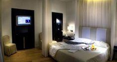 Isa Hotel Rome 4*, promo Hotel Rome Ebookers au Isa Hotel Rome prix promo Hotel Ebookers à partir 117,00 € TTC.
