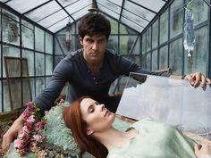 Season 2 Cast | Photo Gallery | Grimm | NBC