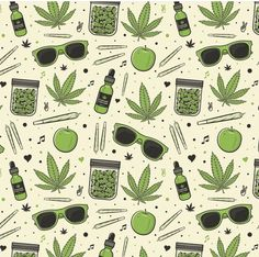 My Collected Perspective Weed Backgrounds, Wallpaper Backgrounds, Art Hippie, Drugs Art, Trippy Wallpaper, Smoke Weed Wallpaper, Phone Backgrounds, Dope Art, Weed Art