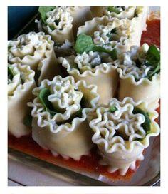 BORŮVKÁČ - Báječné recepty Cooking Recipes, Pudding, Anna, Food, Food Cakes, Food Recipes, Puddings, Meals, Recipes
