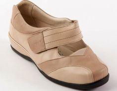 Mustang Shoes Womens 1053908 Court Shoes: Amazon.co.uk: Shoes ...