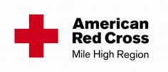 Foothills United Way supports the American Red Cross