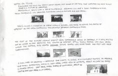 Paul Felix's Notes on Perspective and Values (pt. Storyboard Drawing, Concept Draw, Animation Tutorial, Perspective Drawing, Layout, Environment Concept Art, You Draw, Visual Development, Find Picture