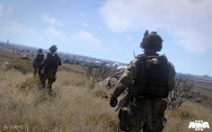 Awesome Arma 3 Images | Arma 3 Wallpapers