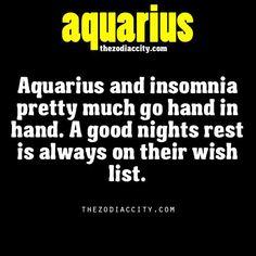 Aquarius Well, Zodiacs Aquarius, Zodiac Aquarius Facts, Aquarius Truth, Age Of Aquarius, Zodiac Facts, Aquarius Kids, Aquarius Sleep, Aquarius Traits