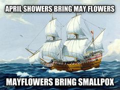 22 History Jokes and Memes We Dare You Not to Laugh At 22 History Jokes and Memes We Dare You Not to Laugh At – WeAreTeachers Related Ideas funny memes humor hilarious art. History Puns, History Major, History Facts, Funny History, History Timeline, History Photos, World History, Family History, Starwars