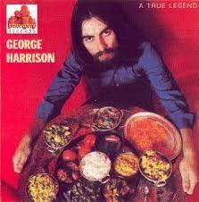 GEORGE HARRISON -  A True Legend