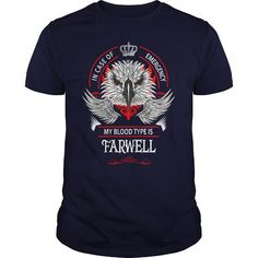 FARWELL, FARWELL T Shirt, FARWELL Tee #name #tshirts #FARWELL #gift #ideas #Popular #Everything #Videos #Shop #Animals #pets #Architecture #Art #Cars #motorcycles #Celebrities #DIY #crafts #Design #Education #Entertainment #Food #drink #Gardening #Geek #Hair #beauty #Health #fitness #History #Holidays #events #Home decor #Humor #Illustrations #posters #Kids #parenting #Men #Outdoors #Photography #Products #Quotes #Science #nature #Sports #Tattoos #Technology #Travel #Weddings #Women