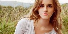 Threat to leak photos of actress Emma Watson exposed as a hoax