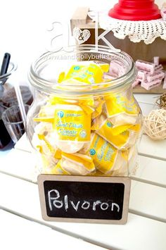 A&K Lolly Buffet L's Summer / Fiesta - Photo Gallery at Catch My Party Fall Birthday, 70th Birthday, First Birthday Parties, First Birthdays, Birthday Ideas, Fiesta Theme Party, Party Themes, Party Ideas, Filipino Debut